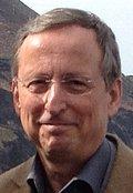 Prof. Dr. Christoph Strawe