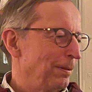 Foto Prof. Dr. Christoph Strawe